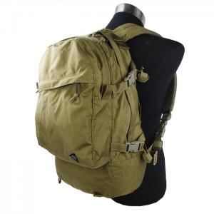 G TMC OLD SH 3Day Pack ( Khaki )