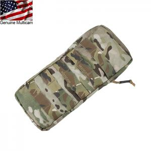 G TMC CP style 330 Hydro Pouch ( Multicam )
