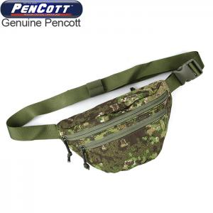 G TMC 2X Fanny pack ( GreenZone )