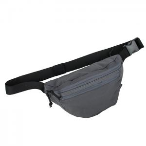 G TMC 2X Fanny pack ( Wolf Grey )