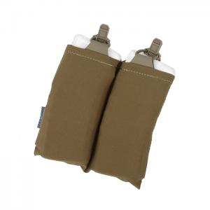 G TMC Side Mag Pouch for SS Plate Carrier ( CB )