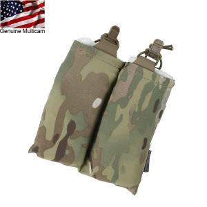 G TMC Side Mag Pouch for SS Plate Carrier ( Multicam )