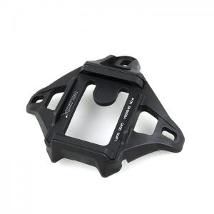G TMC 3 Hole Shroud PN NVG Base Mount ( BK )