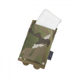 G TMC TS Single M4 MAG Pouch ( Multicam )