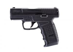 T UMAREX WALTHER PPS Co2 Pistol