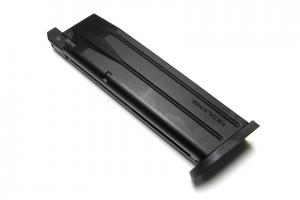 T WE Gas Magazine for PX4 GBB