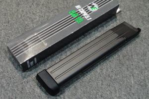 T WE 50 Rds Gas Long Magazine for Hi CAPA 5.1 GBB