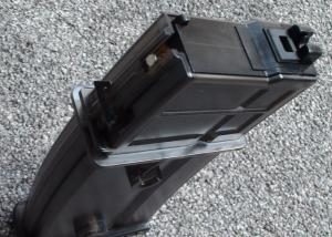 T WE 30rd GAS Magazine for G36 Series GBB