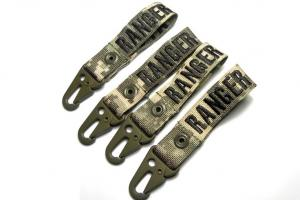 G ACU BLOOD TYPE MOLLE ( RANGER )