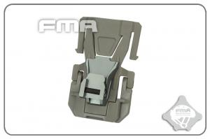 G FMA WeaponLin SMR For Molle FG TB1046-FG