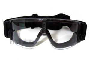 G Tactical Shooting Protection Glasses Goggles