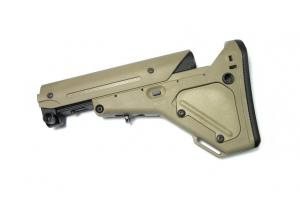 Magpul PTS Airsoft use UBR stock ( DE )