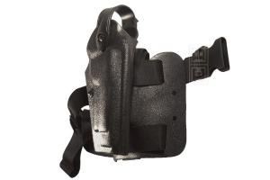 G SLS Tactical Holster Fit M9