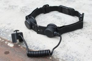 airsoft-microphone