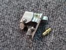 T NO13 Steel CNC Trigger Assembly for TM Hi-Capa