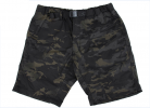 G TMC OC3 Short Pants ( MCBK )