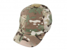 G TMC Tactical CAMO Cap ( MC )