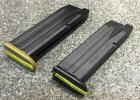 T VFC 22 Rds Gas Magazine for PPQ M2