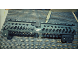 T 5KU 5KU-229 B-31 Extra long upper Hand Guard